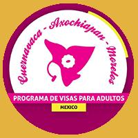 Club Cuernavaca-Axochiapan-Morelos