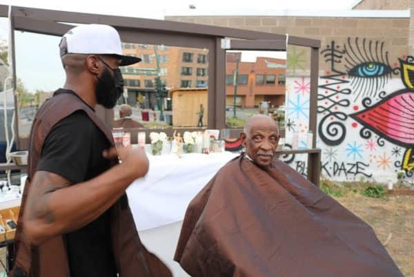 Haircuts-for-Change-2