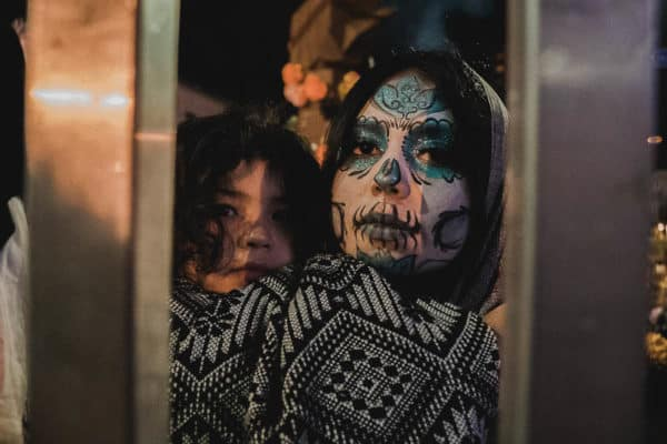 Indigenous-Roots-Arts-Center-featured_photo-Andrew-Arrieta