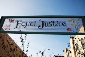 Marian-Lucas_Equal-Justice_3x2_photo_Paul-Irmiter