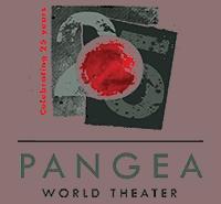 Pangea World Theater